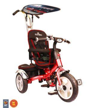 Lexus Trike Оriginal VIP